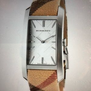 Burberry Women's Watch Model BU1062